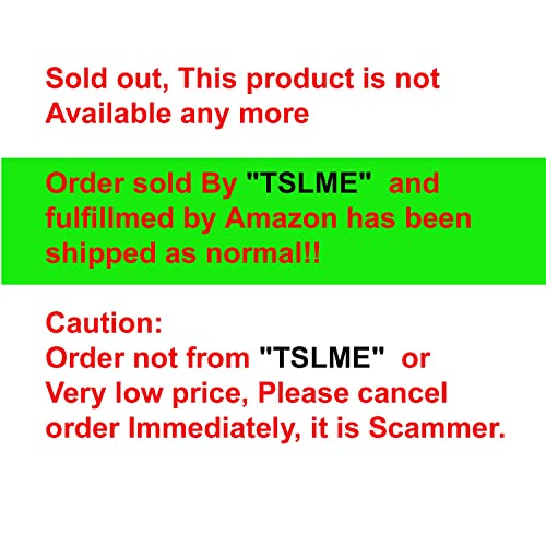 TSLME Designer inspired G style 7 plus 8 plus case cover wallet for iphone 7Plus 8Plus