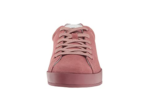 RB1 Low amp; amp; trapo Mauve hueso Suede AwqtdIg