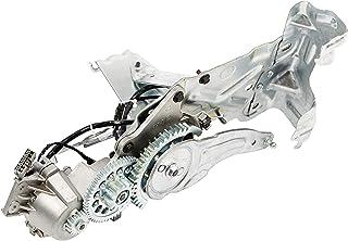 ACDelco 23294346 GM Original Equipment Rear Power Liftgate Actuator