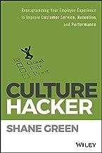 Culture Hacker