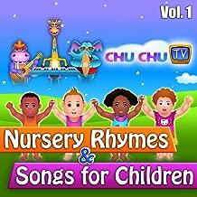 five little monkeys numbers song