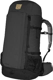 Fjallraven - Men's Kaipak 58 Backpack