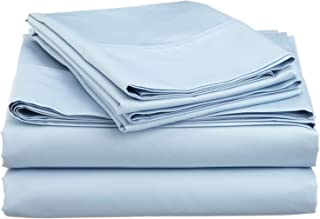 600 thread count towels