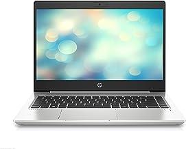 HP ProBook 440 G7 3C085ES 14