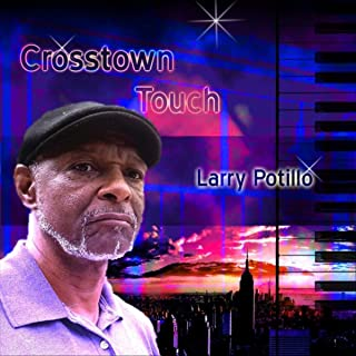 Crosstown Touch