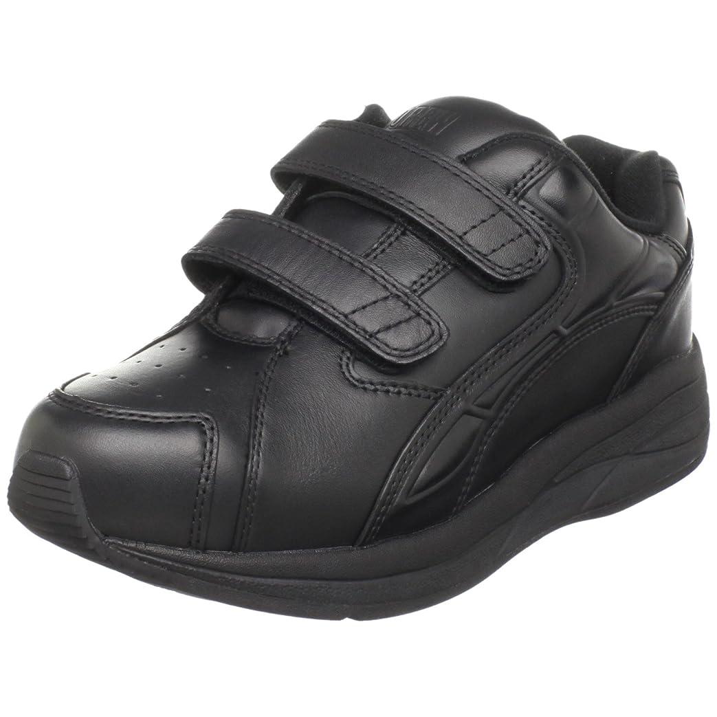ラジカルパプアニューギニア征服者[Drew Shoe] レディース US サイズ: 7 WW カラー: ブラック