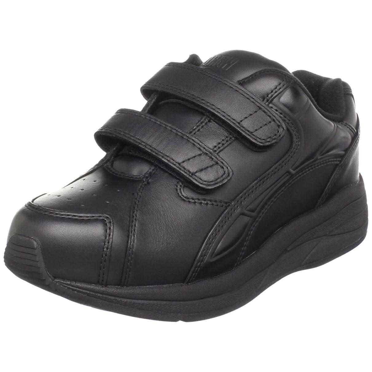 フィクション薄いですきらめき[Drew Shoe] レディース US サイズ: 7 WW カラー: ブラック