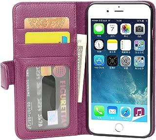 bordeaux 7s iphone case