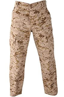 Best desert acu pants Reviews