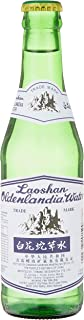 Laoshan Oldenlandia Water (24 Bottles)