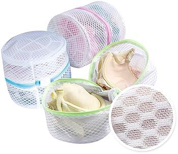 Bolso de Ropa,Cajas almacenaje Ropa,Sucia Bolsa de lavanderia,para Ropa Interior Calcetines,Sujetadores Camiseta