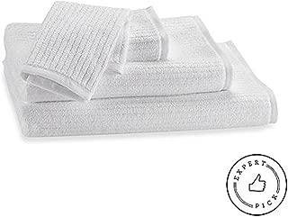Best dri-soft plus bath towel Reviews