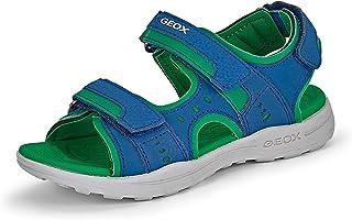 Suchergebnis auf für: Geox Sandalen Jungen