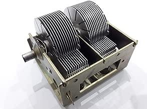 1050 strands x 0.1mm 1m LITZ WIRE 1050//38 crystal radio antenna