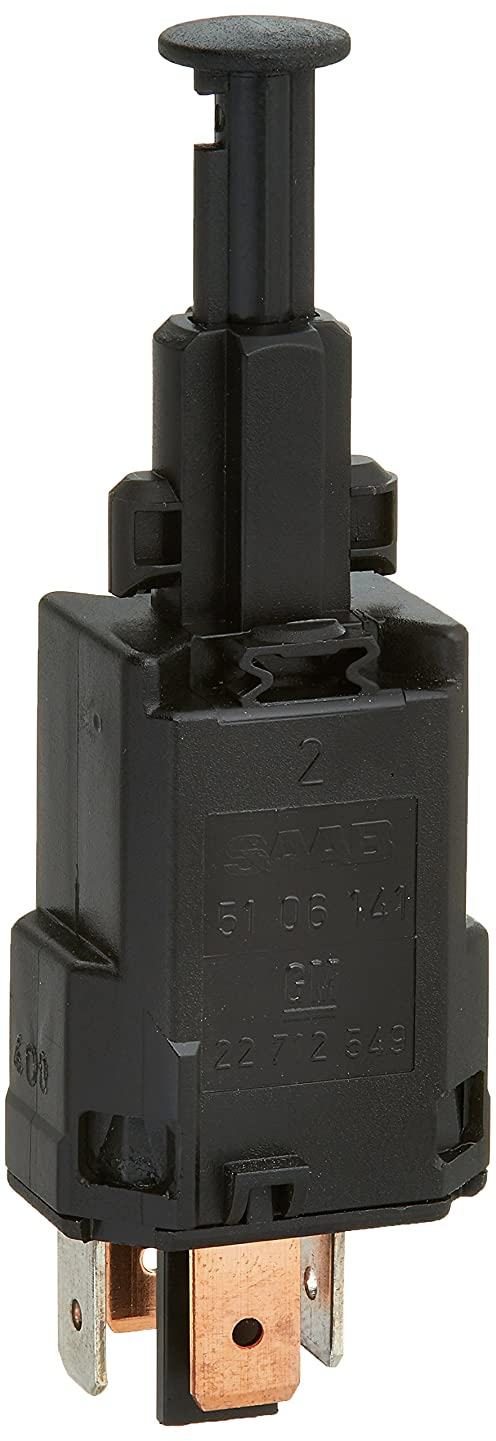 Standard Motors SLS334 Stoplight Switch