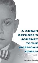 Best cuban short stories Reviews