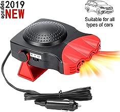 Best inside car heater Reviews