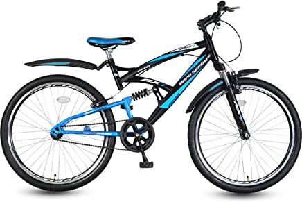 f97ec43f85e Hero Cycles: Buy Hero Cycles online at best prices in India - Amazon.in