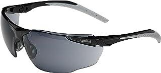e88ff0a264 Bolle - Gafas de seguridad universal de humo