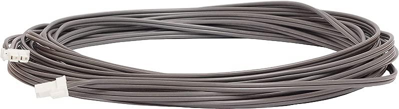 Evasi(エバジー)専用増設用電源ケーブル 10m EM-EV1210