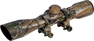 top rated bow sights 2015