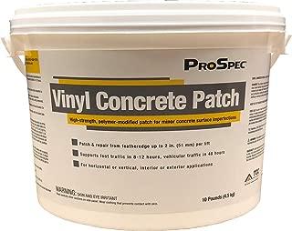 ProSpec Vinyl Concrete Patch (1)