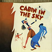 "Cabin In the Sky (feat. Ethel Waters, Eddie ""Rochester"" Anderson & Hall Johnson Choir)"