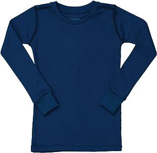 Boy's Pajama Tops   Amazon.com