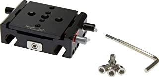 Manfrotto Mvccbp Camera Cage Baseplate
