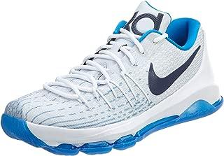 Men's KD 8 Basketball Shoe