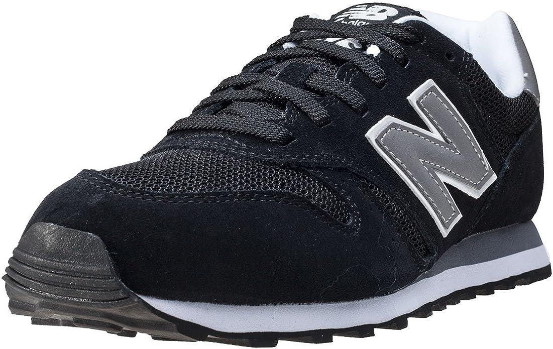 New Balance 373, Sneaker Uomo : Amazon.it: Moda