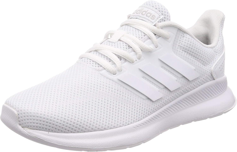 Adidas Damen Runfalcon Laufschuhe Lassen Sie unsere Produkte in die Welt gehen