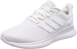 adidas Runfalcon, Zapatillas de Trail Running para Niñas