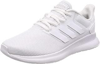adidas Runfalcon Women's Running Shoe