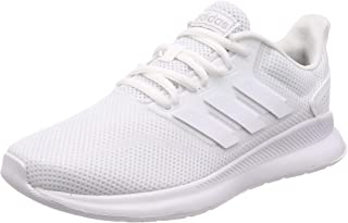 adidas Runfalcon Basket Fille