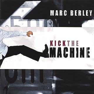 Kick the Machine