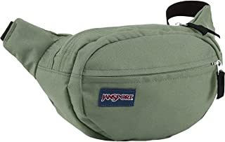 JANSPORT Fifth Ave Waist Pack (Muted Green)