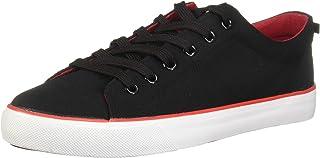 Charly 1029369 Zapatillas de Deporte para Hombre