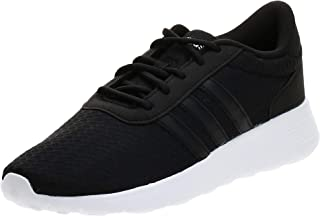 adidas Lite Racer, Chaussures de Running Femme