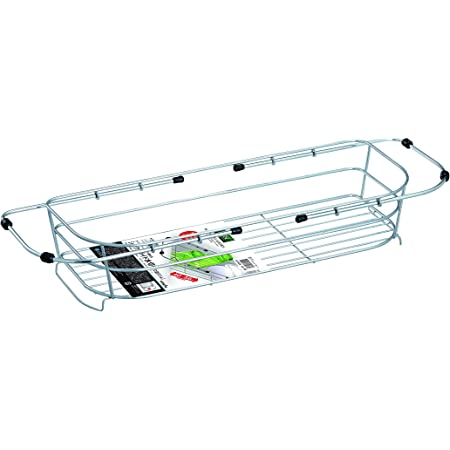 アスベル スライド式水切りD型スリム 「Nポゼ」 5517