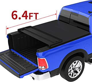 truck bed cover black friday