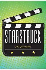 Starstruck (Red Rhino Books) Kindle Edition