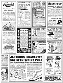 García de Pou Envoltorios para Hamburguesas Times, 32 G/M2, 28 x 34 cm, Set de 1000, Paper, Blanco y negro, 28x34