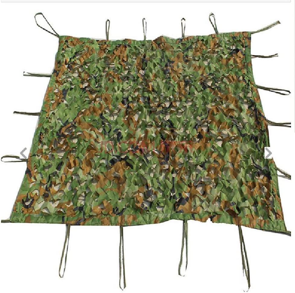 Military Camouflage Netting Mesh Camo New item Max 51% OFF for Covering Net