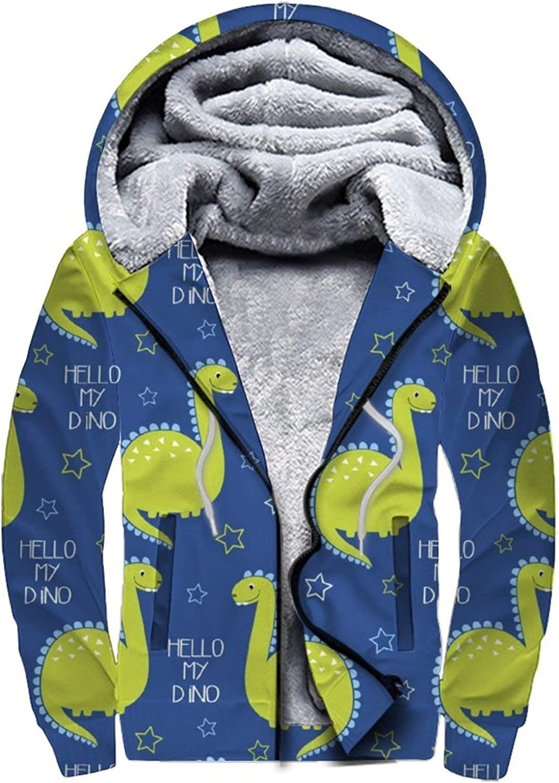 Unisex National uniform free shipping Sherpa Hoodies Sweatshirt Winter Pullover Popular brand Jacket Fleece F