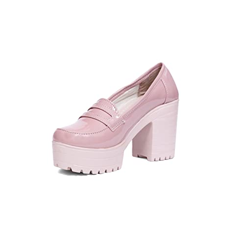 a6e021b55c Platform Shoes: Buy Platform Shoes Online at Best Prices in India ...