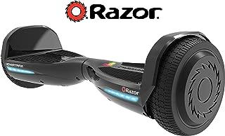 Best razor hovertrax cheap Reviews