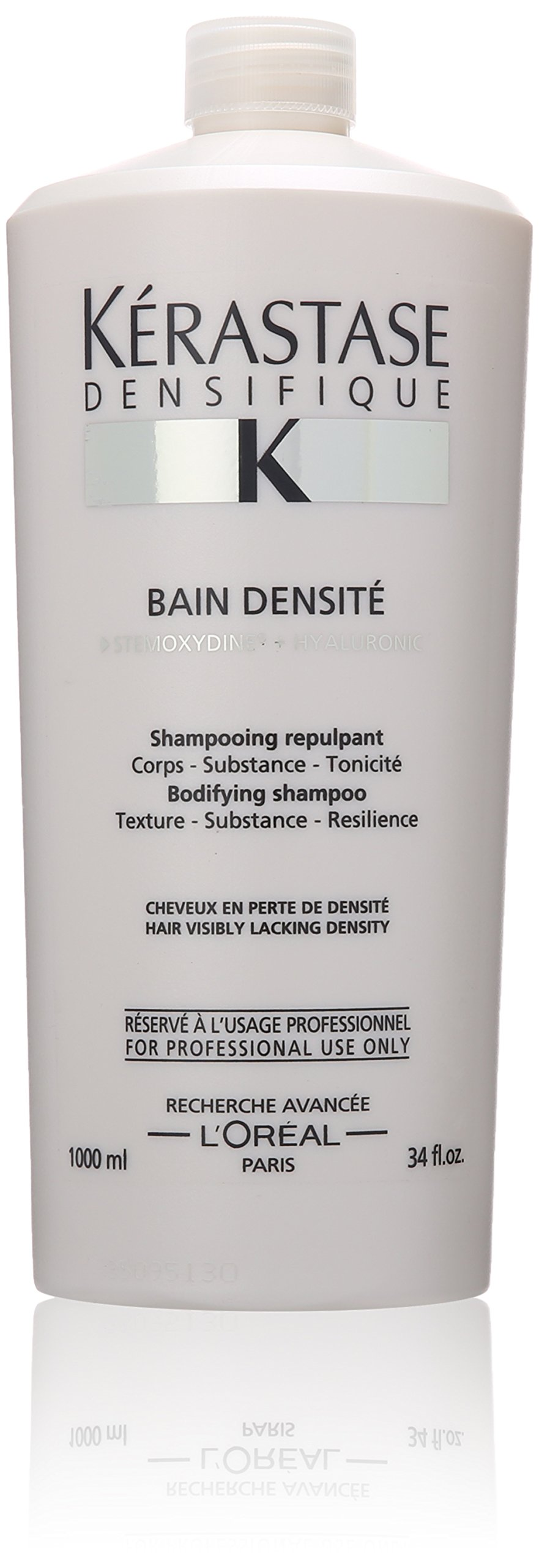 Kerastase Densifique Densite Bodifying Shampoo