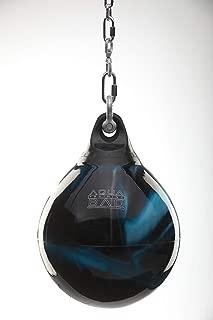 21 inch aqua bag