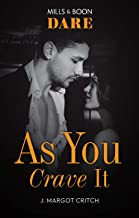 As You Crave It (Miami Heat)